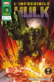 L'incredibile Hulk. Vol. 6: World War Hulk II
