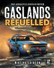 Gaslands: Refuelled