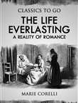 the life everlasting: a r...