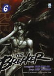 The Breaker Vol. 6