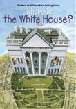 Where Is the White House?