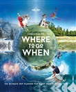 lonely planet's where to ...