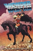 Wonder Woman. Vol. 5: Carne