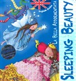 La bella addormentata-Sleeping beauty. Inglese facile. Ediz. bilingue. Con CD Audio