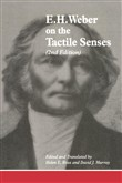 E.H. Weber On The Tactile Senses