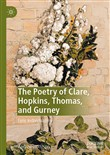 the poetry of clare, hopk...