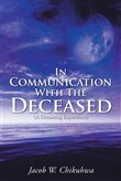 In Communication With The Deceased