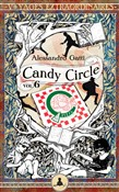 Candy Circle vol. 6 - Chi ha paura del Candy Circle?
