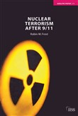 Nuclear Terrorism after 9/11