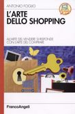 L'arte dello shopping