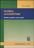 global accounting. obiett...