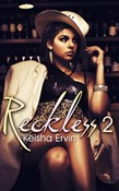 reckless 2: nobody's girl