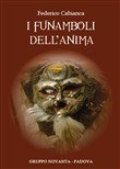 I funamboli dell'anima
