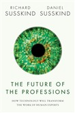 the future of the profess...