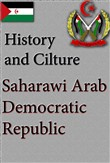 History of Saharawi Arab Democratic Republic, Culture, Religion and people of Saharawi Arab Democratic Republic