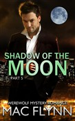 Shadow of the Moon #5