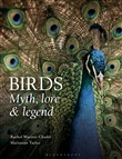 birds: myth, lore and leg...