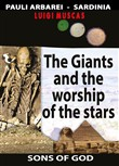 The giants and the worship of the stars