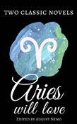 two classic novels aries ...