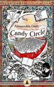 Candy Circle vol. 5 - Pecore alla deriva