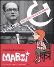 Marzi. Vol. 1