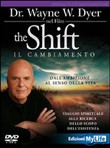 The Shift. Dvd