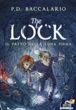 Il patto della luna piena. The Lock Vol. 2