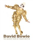 david bowie: the golden y...