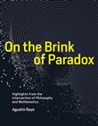 On the Brink of Paradox