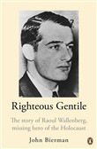 Righteous Gentile