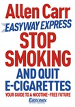 Stop Smoking and Quit E-Cigarettes