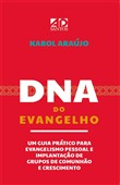 DNA do Evangelho