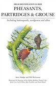 Pheasants, Partridges & Grouse