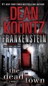 Frankenstein: The Dead Town