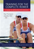 Training for the Complete Rower