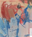 A way of living: the art of Willem De Kooning. Ediz. a colori