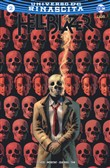 Hellblazer. Vol. 2