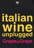 italian wine unplugged gr...