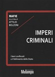 Imperi criminali