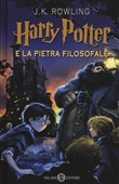harry potter e la pietra ...