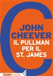Il pullman per il St. James