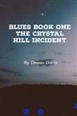 blues book one: the cryst...