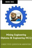 mining engineering
