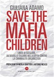 save the mafia children. ...