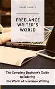 Freelance Writer's World