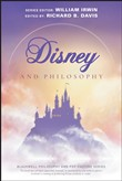 disney and philosophy