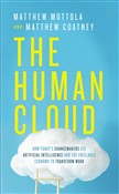 The Human Cloud