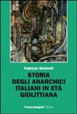 storia degli anarchici it...