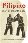 filipino martial art anth...