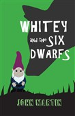 whitey and the six dwarfs